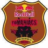 redbullromaniacs.com